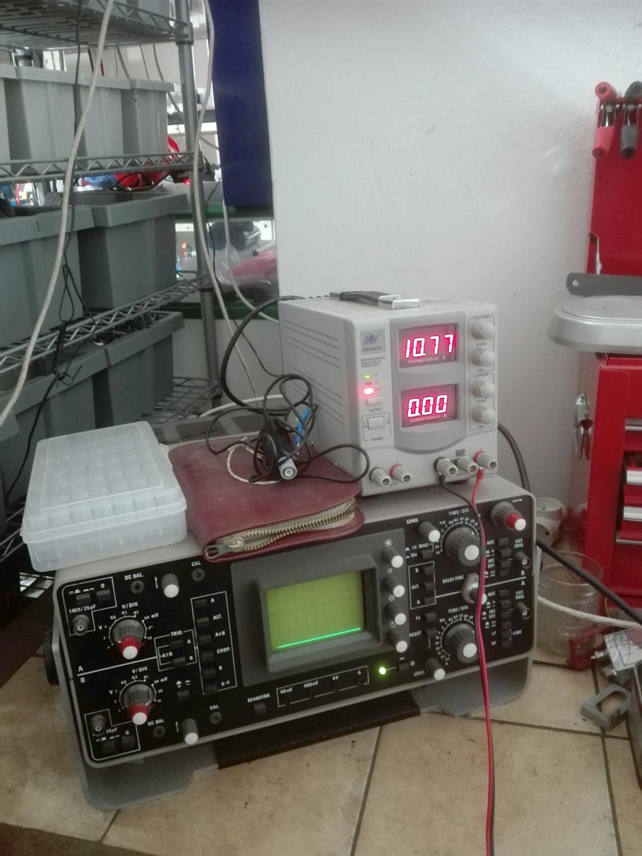 Přes server TechniSatu zvaný ISIO Live, se dostanete také k rádio.